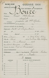 /medias/customer_2/Nominatifs/Soldats_1914-1918/boure_louis_h019_jpg_/0_0.jpg