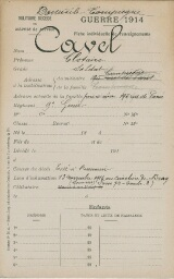 /medias/customer_2/Nominatifs/Soldats_1914-1918/cavel_clotaire_h019_jpg_/0_0.jpg