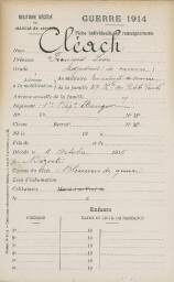/medias/customer_2/Nominatifs/Soldats_1914-1918/cleach_francois_h019_jpg_/0_0.jpg