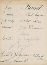 /medias/customer_2/Nominatifs/Soldats_1914-1918/h018_barret_paul_jpg_/0_0.jpg